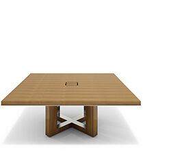 HIghline Fifty Meeting Tables